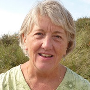 Anneke Koper